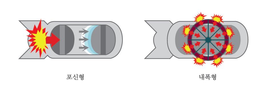 figure_20130418_2