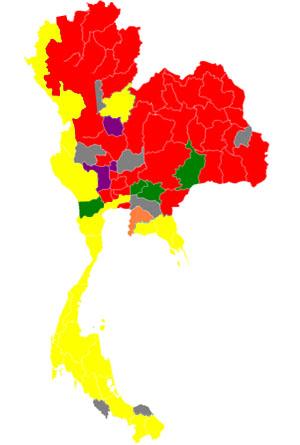 Thai_1407160001
