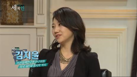 kbs-김지윤