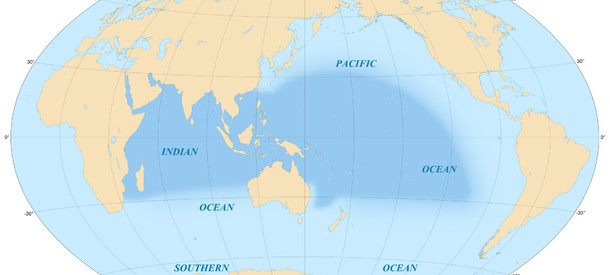 출처: https://en.wikipedia.org/wiki/Indo-Pacific#/media/File:Indo-Pacific_biogeographic_region_map-en.png