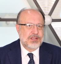 조셉 케쉬시안