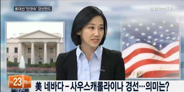 [연합] Dr. KimJY 160220