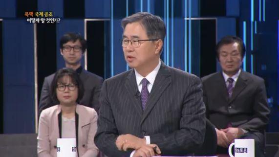[KBS] Dr.Choi 160219