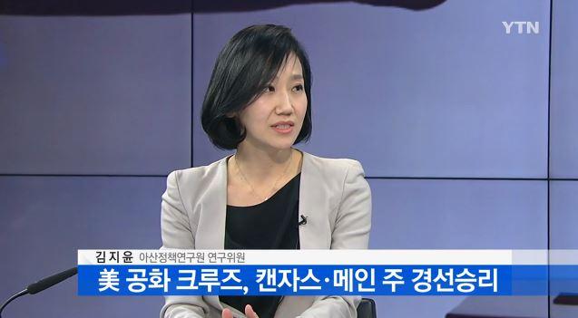 [ytn] Dr.KimJY_160306