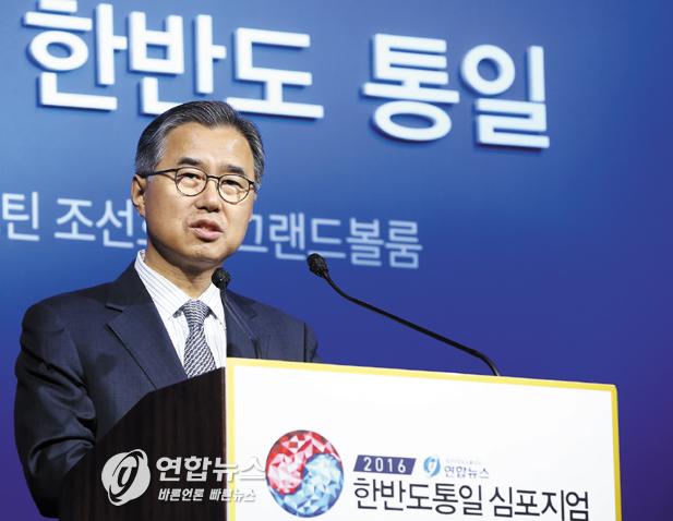 [연합] Dr.Choi 160706