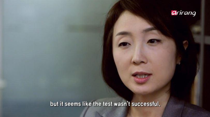 [ArirangTV] Dr.ParkJY_160727