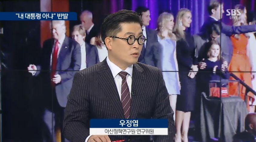 [sbs] Dr.Woo2